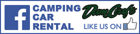 bnr_facebook_campingcarrental