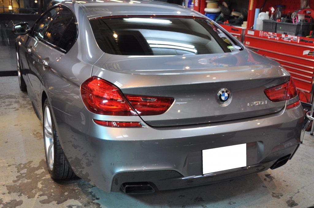 BMW ②